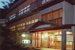 月本屋旅館 Tsukimotoya Ryokan