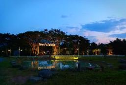 Lakeview Resort Lakeview Resort