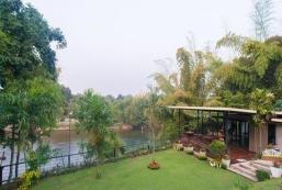 肯維拉度假村 Kanvela Resort