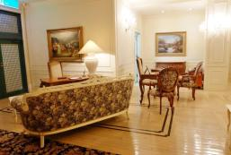 函館SeaBorne酒店 Hakodate Hotel Seaborne