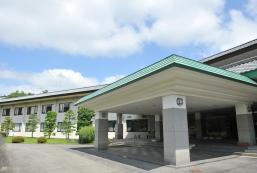 日光東照宮晃陽苑酒店 Nikko Toshogu Koyoen