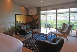 京都葵酒店 - 奢華公寓 Aoi Hotel Kyoto - Luxury Apartment-