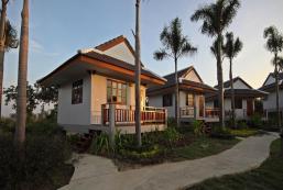雷倫坡農場及露營度假村 Resort Railumpoo Farm and Camping