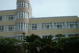國民宿舍大谷莊酒店 Ohtaniso Hotel
