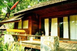 康卡章河畔度假村和營地 Kaengkrachan Riverside Resort And Camping