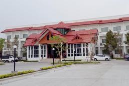 希拉優克格蘭德酒店 Silayok Grand Hotel