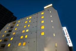 Town酒店 - 本町 Hotel Town Honmachi