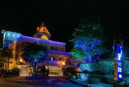 東之港汽車旅館 Tong Jei Kong Motel