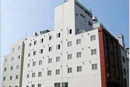 Town酒店 - 錦川 Hotel Town Nishikigawa
