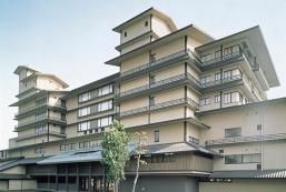 湯村常盤酒店 Yumura Tokiwa Hotel