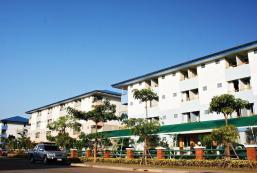 塔卡西拉那空P大樓公寓 Takasila Nakhon P Building Apartment