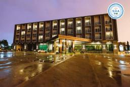 Hansanan Hotel (SHA Certified) Hansanan Hotel (SHA Certified)