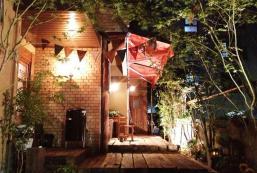 廣島旅館碌 Hiroshima Guest House Roku