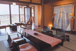 Ogoto-Spa 暖燈館菊野屋日式旅館 Ogoto-Spa Dantoukan Kikunoya Ryokan