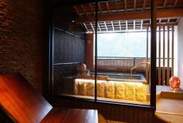 川口屋城崎河畔酒店 Kawaguchiya Riverside Hotel