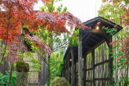 六妙溫泉湯日式旅館 Yurari Rokumyo