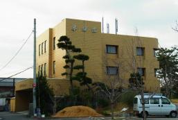 琴彈莊酒店 Kotohikiso Hotel