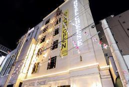 Hotel Cheese Samsan Hotel Cheese Samsan