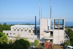 伊豆高原泉鄉酒店別館 Izumigo Hotel Ambient Izukogen Annex