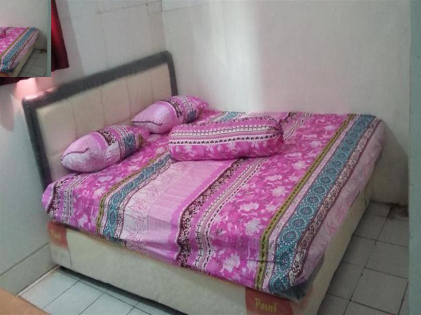 Mayestik Guest House Syariah Jakarta