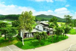 大關嶺康復之家民宿 Daegwalnyeong Healing House Pension