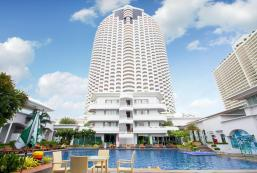 芭堤雅D Varee中天海灘酒店 D Varee Jomtien Beach Pattaya Hotel