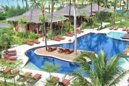 蘇達拉海灘度假村 Sudala Beach Resort