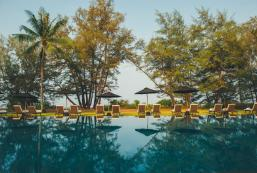 普吉島邁考海薩拉度假村 SALA Phuket Mai Khao Beach Resort