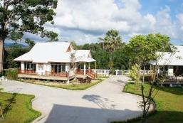 安達曼假日海灘之家 Andaman Holiday Beach House