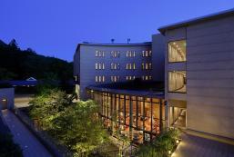 凱悅箱根溫泉度假村及水療中心 Hyatt Regency Hakone Resort And Spa