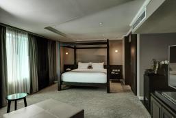 素坤逸15巷酒店 S15 Sukhumvit Hotel