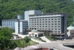 Iwaino-Yado Noboribetsu Grand Hotel Iwaino-Yado Noboribetsu Grand Hotel