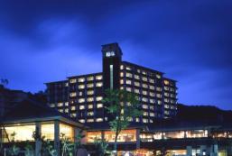 Hotel Shi-on Hotel Shi-on