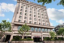 奧拉酒店 Aura Hotel