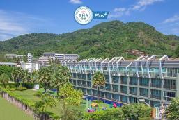 Sugar Marina Resort - Art - Karon Beach (SHA Plus+) Sugar Marina Resort - Art - Karon Beach (SHA Plus+)