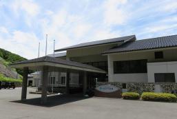 大月Bellreef酒店 Hotel Bellreef Otsuki