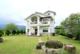 星宿度假别墅 Star home Bed and Breakfast