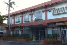 港口酒店 Hotel Harbor