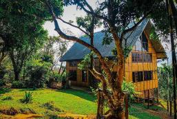 清道穀擁抱之家旅館 Hughome Valley ChiangDao