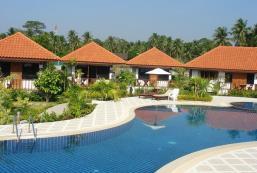 是隆邦沙潘度假村 Sailom Bangsaphan Resort