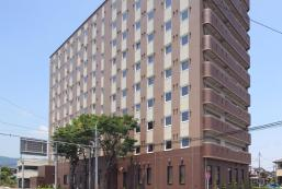 露櫻酒店伊勢原店 Hotel Route Inn Isehara