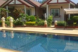 曼尼瑞特度假村 Maneerat Resort