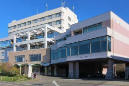 寺泊岬溫泉飛鳥酒店 Teradomari Misaki Onsen Hotel-Asuka