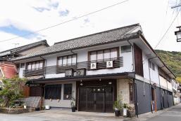 日奈久溫泉柳屋旅館 HInaguonsen Yanagiya Ryokan