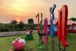 萊普拉克度假村 Rai Phuruk Resort
