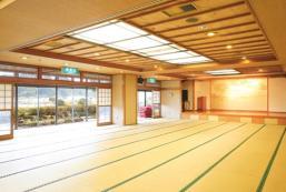 人吉太陽酒店 Hotel Sun Hitoyoshi