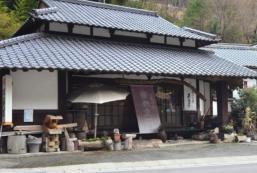 佐倉莊日式旅館 Ryokan Sakurasou