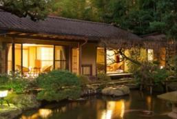 玉庭旅館 Ryokan Gyokutei