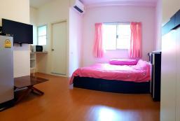 28平方米1臥室公寓 (春武里市區) - 有1間私人浴室 D1