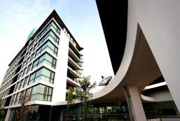 尼卡綜合公寓 Neca Complex Apartment